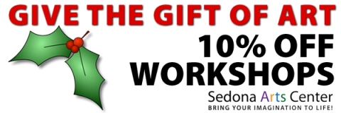 discountworkshops